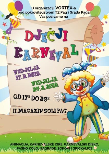 Djecji-karneval-2019-fb