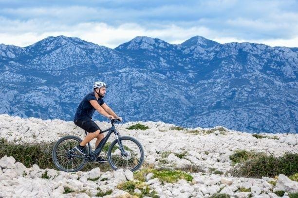 turisticka-agencija-perla-pag---rent-a-bike-5